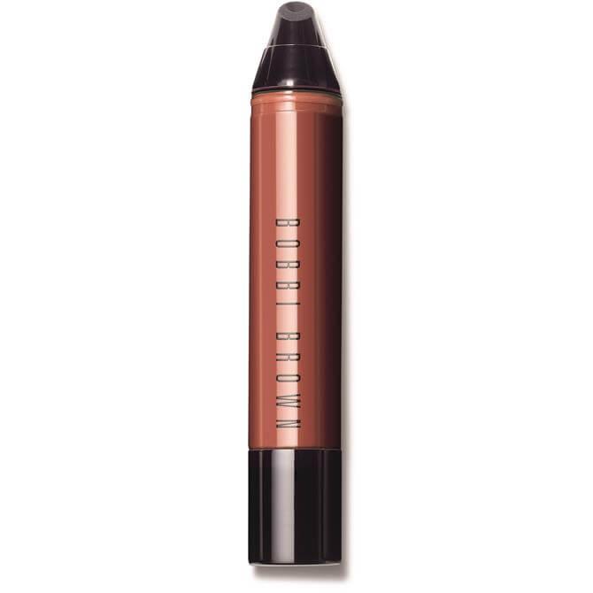 Bobbi Brown Art Stick Liquid Lip 5ml