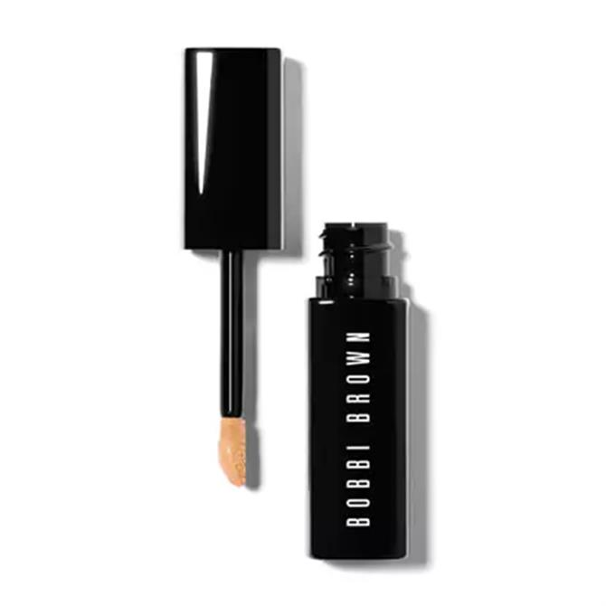 Bobbi Brown Intensive Skin Serum Concealer 7ml