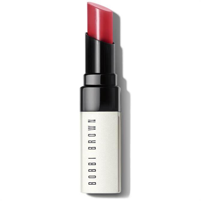 Bobbi Brown Extra Lip Tint Collection