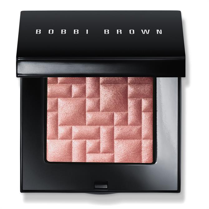 Bobbi Brown Highlighting Powder New Shades
