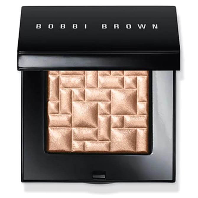 Bobbi Brown Highlighting Powders