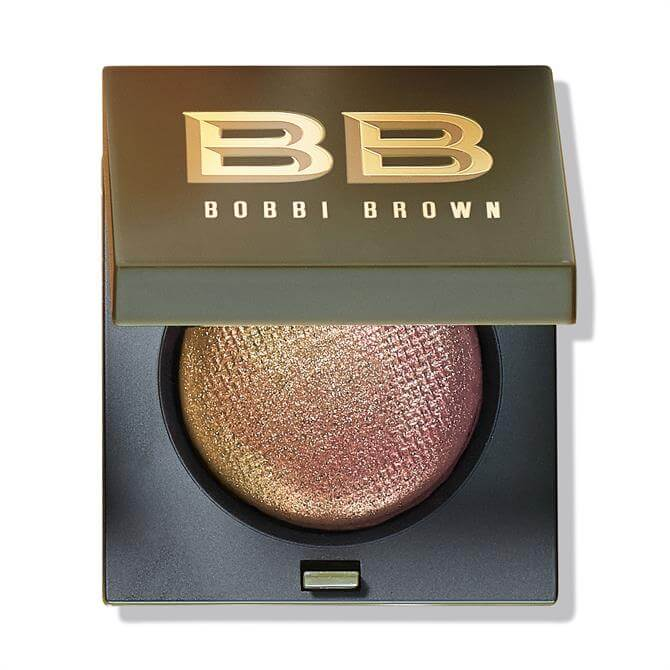 Bobbi Brown Luxe Eye Shadow Multichrome