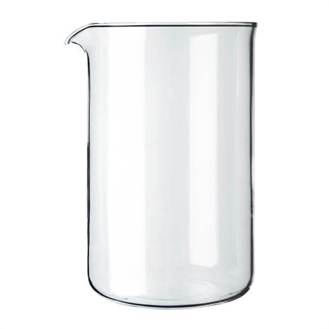 Bodum Spare Glass Beaker - 12 Cup