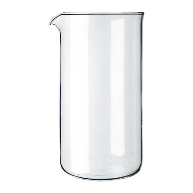 Bodum Spare Glass Beaker 3 Cup