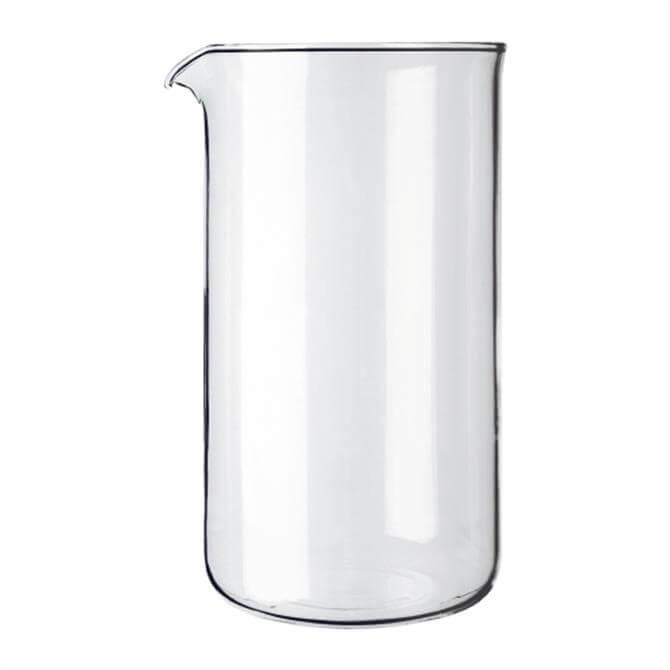 Bodum Spare 8 Cup Glass Beaker