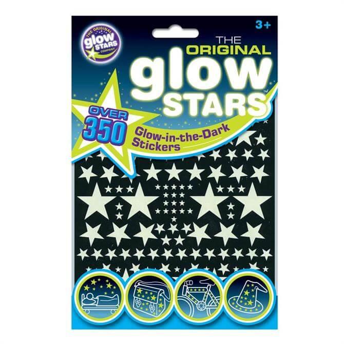 Brainstorm The Original Glowstars