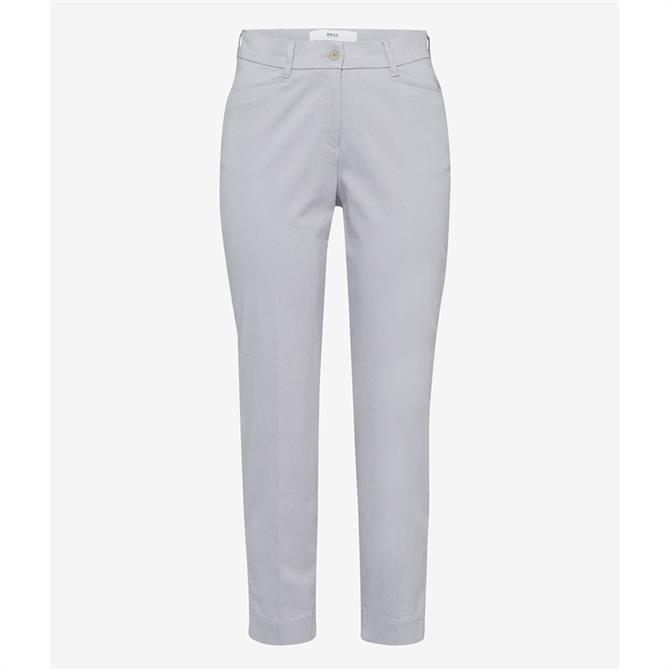 Brax Mara S Plain City Trouser