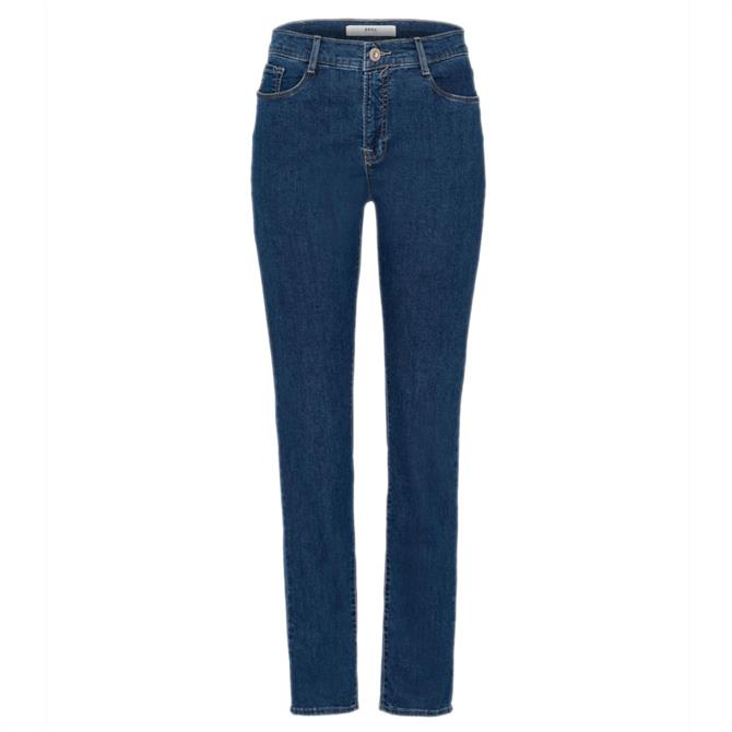Brax Mary Slim Fit Jeans