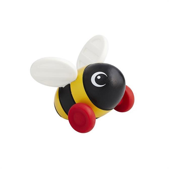 Brio Mini Bumblebee