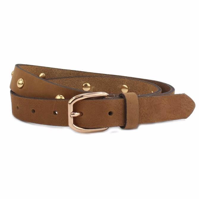 The British Belt Company Suma Belt