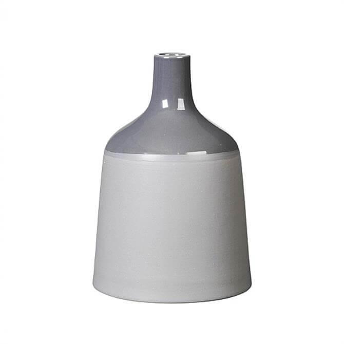 Broste Copenhagen Combine Large Ceramic Vase