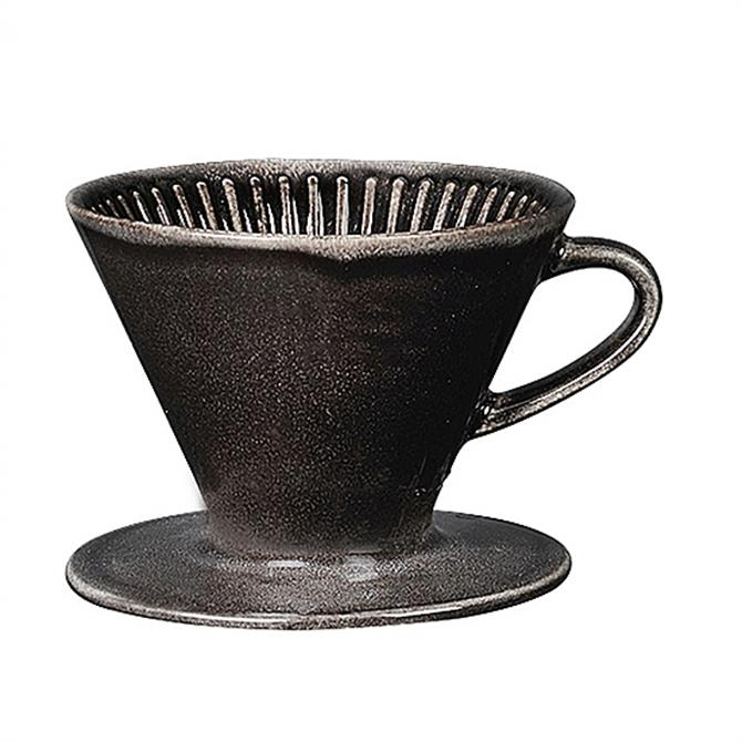 Broste Copenhagen Nordic Coal Coffee Drip