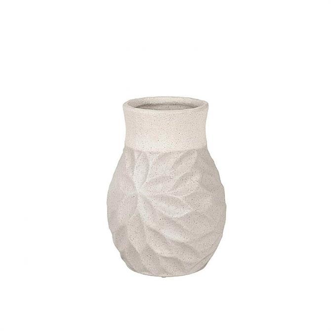 Broste Copenhagen Arnstein Stoneware Vase