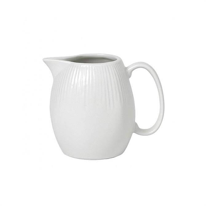 Broste Copenhagen Sandvig Milk Jug