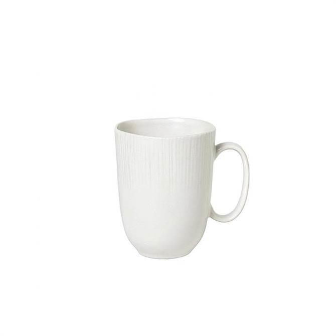 Broste Copenhagen Sandvig Mug