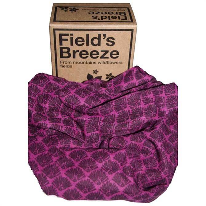 Buff Fields Breeze Gift Pack DNPL