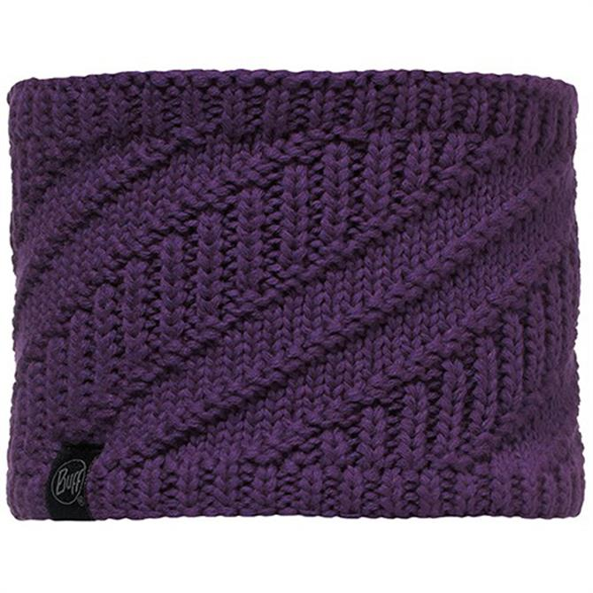 Buff Knitted Headband Polar Reversible - Fitz