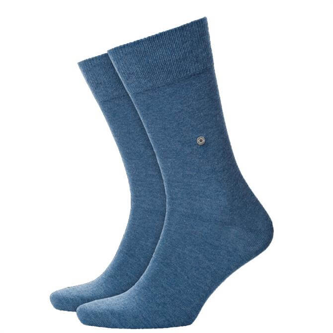 Burlington Everyday 2-Pack Mens Socks