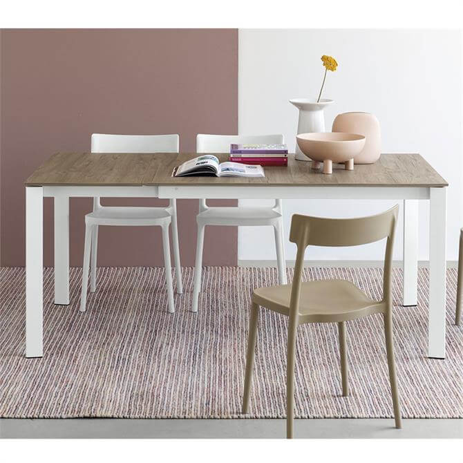 Calligaris Eminence Dining Table