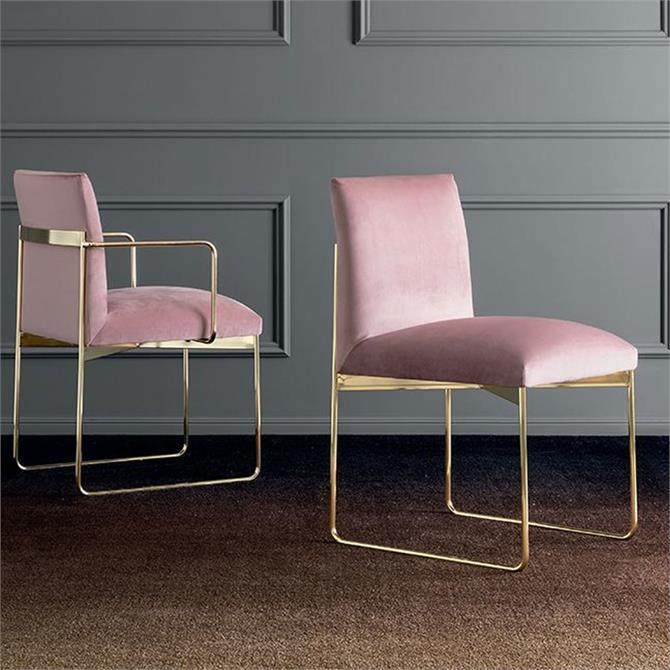 Calligaris Gala Dining Chair