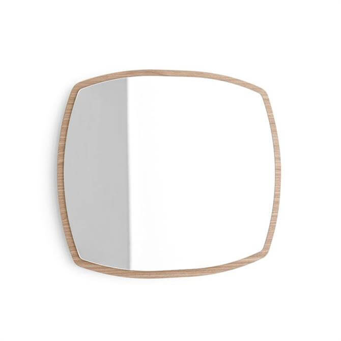 Calligaris Match Mirror