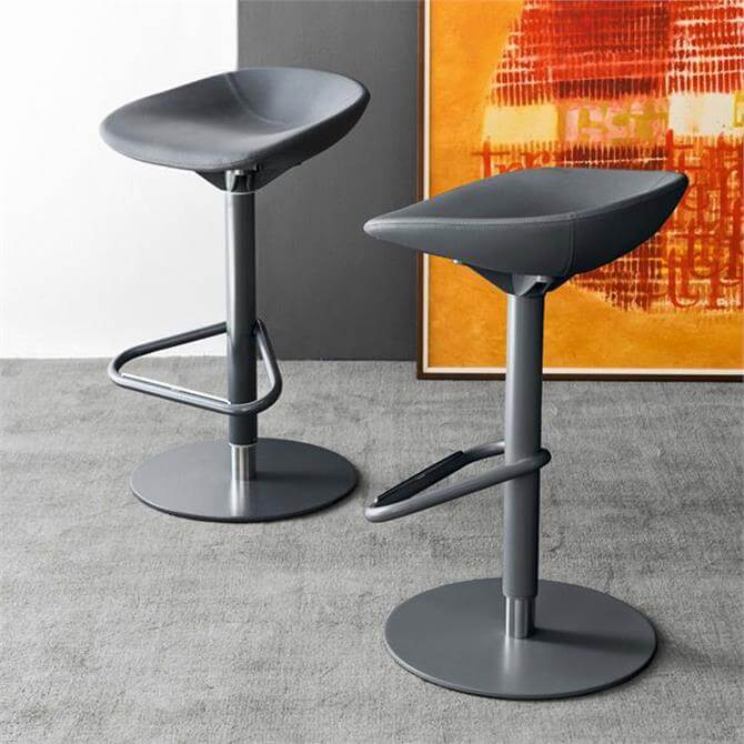 Calligaris Palm Dining Stool
