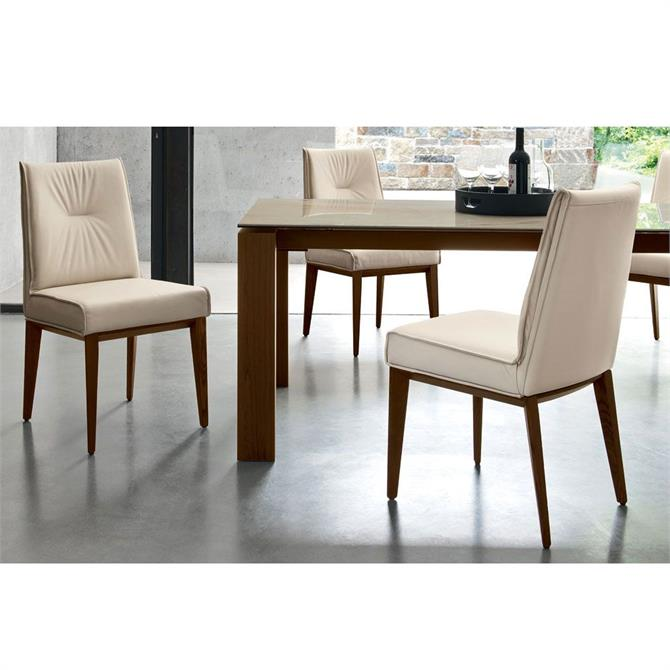 Calligaris Romy Dining Chair