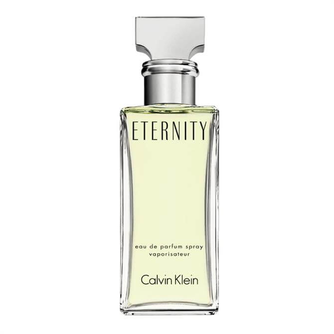 Calvin Klein Eternity Women EDP 30ml