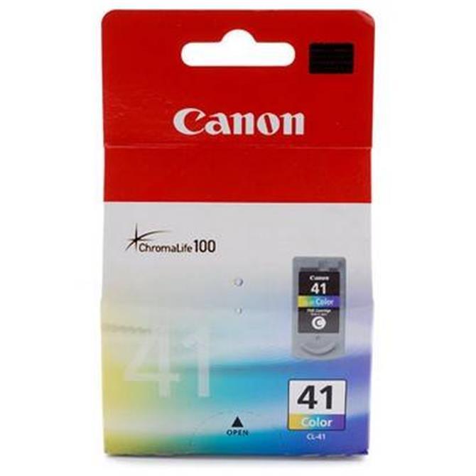 Canon CL-41 Colour