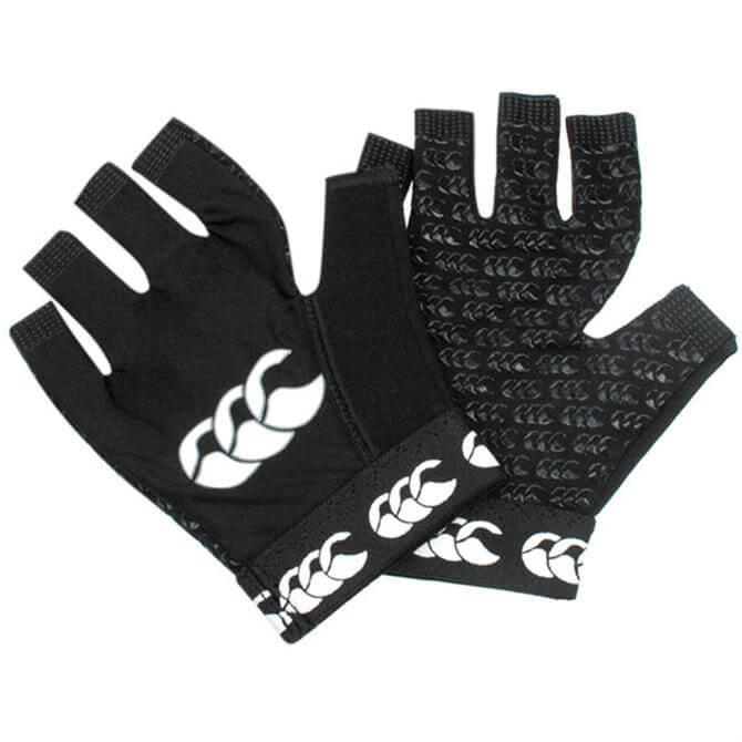 Canterbury Pro Grip Mitt Rugby Glove