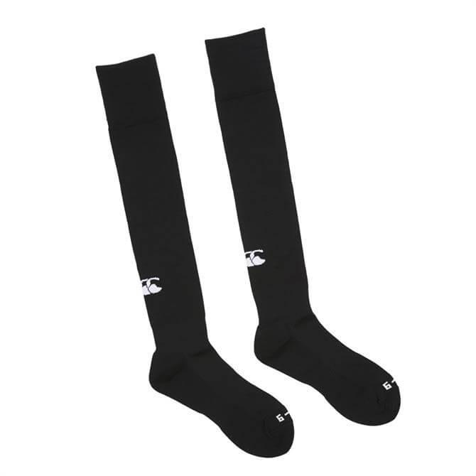 Canterbury Rugby Sock