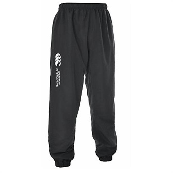 Canterbury Junior Stadium Pants