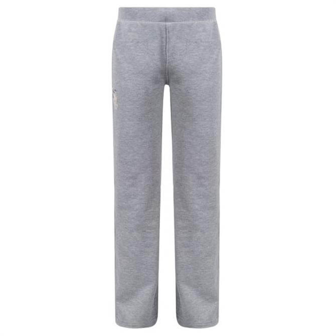 Canterbury Girls Uglies Open Hem Pant