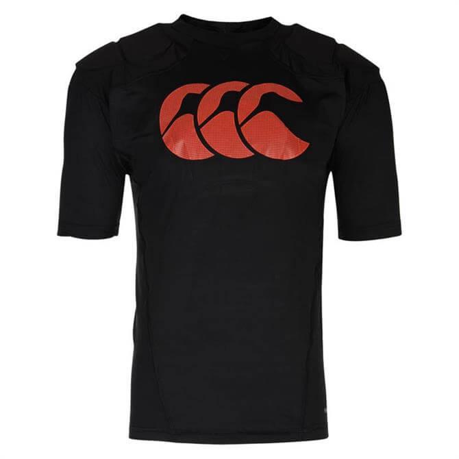 Canterbury Men's Vapodri Raze Pro Rugby Training Vest