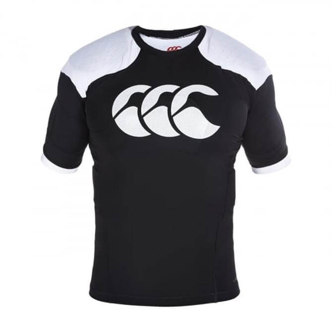 Canterbury Men's Vapodri Raze Pro Rugby Training Vest