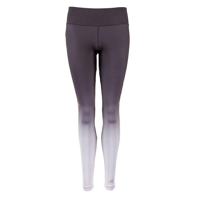 PRO TOUCH Rimina III Women's Training Tight