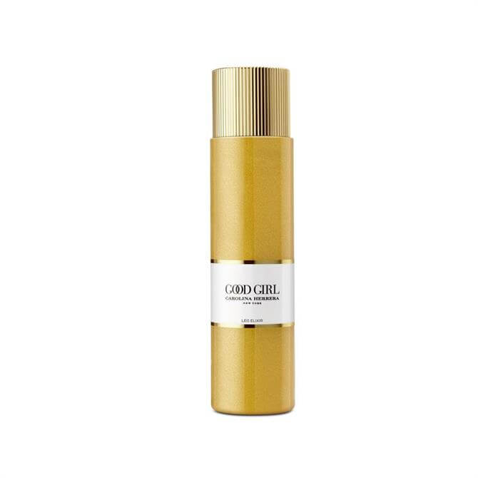 Carolina Herrera Good Girl Legs Elixir 200ml