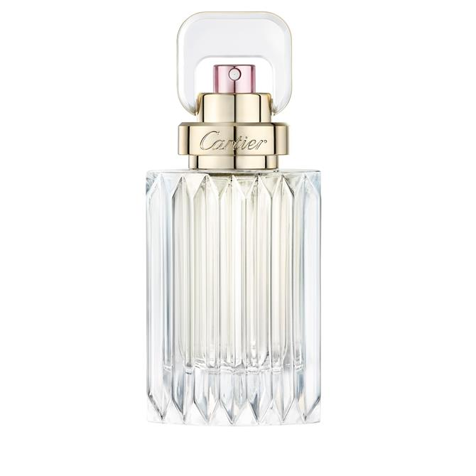 Cartier Carat EDP 50ml