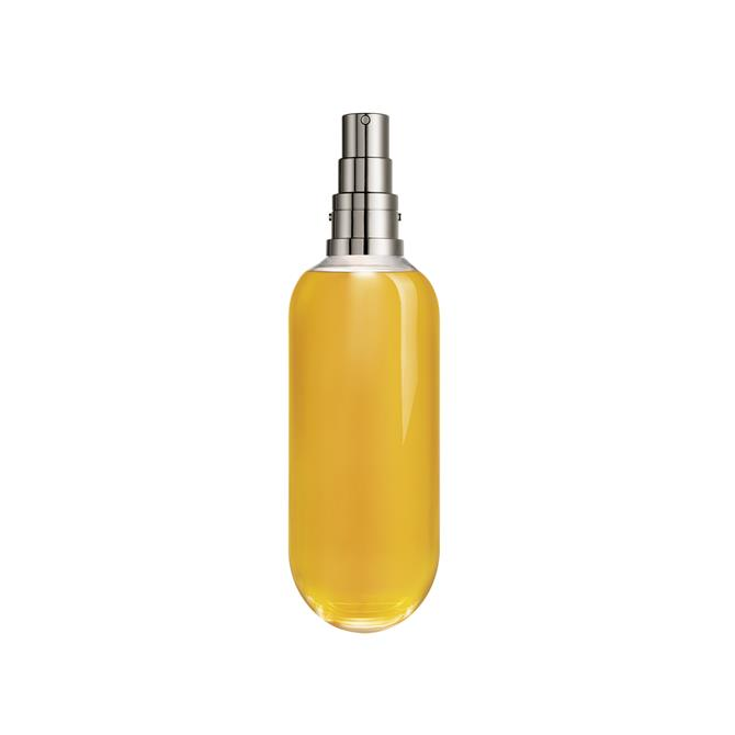 Cartier L Envol Eau De Parfum 100ml Refill