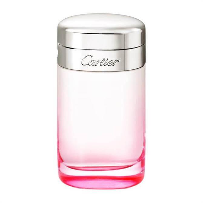 Cartier Baise Vole LYS Rose Eau De Toilette 100ml