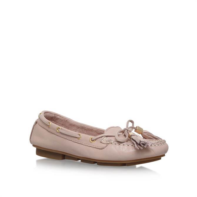 Carvela Line Ladies Loafers