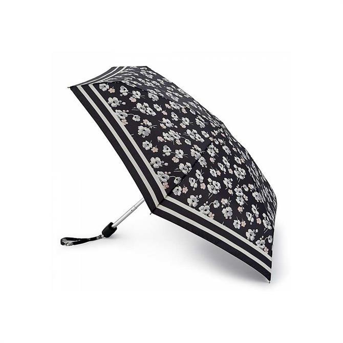 Cath Kidston Tiny 2 Umbrella