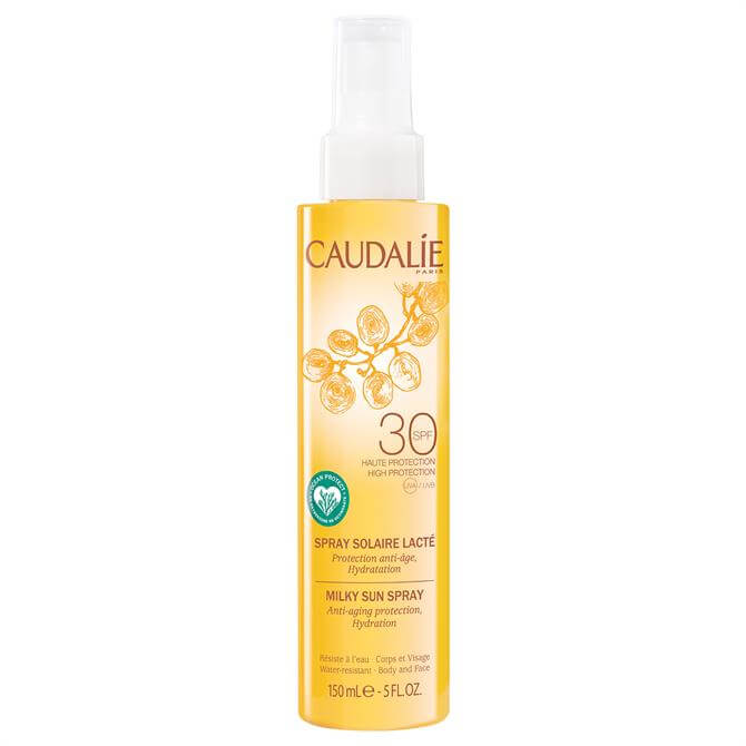 Caudalie Milky Sun Spray SPF30 150ml
