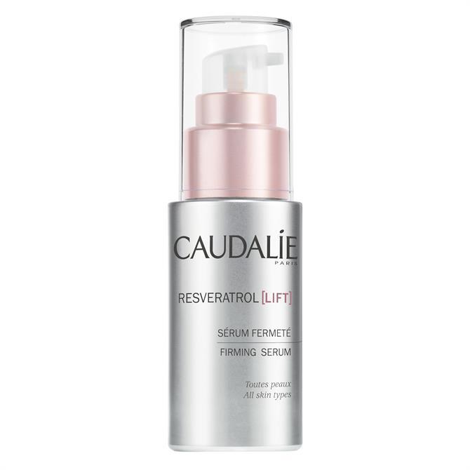 Caudalie Resveratrol Lift Firming Serum 30ml