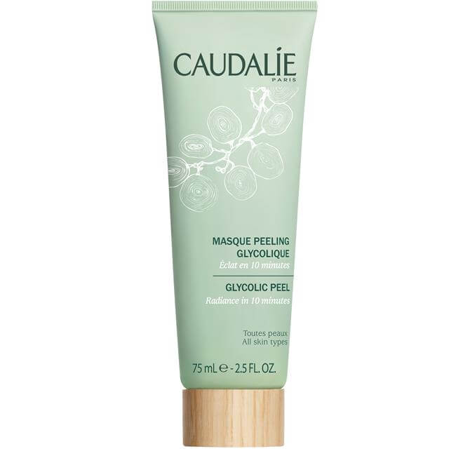 Caudalie Glycolic Peel 75ml