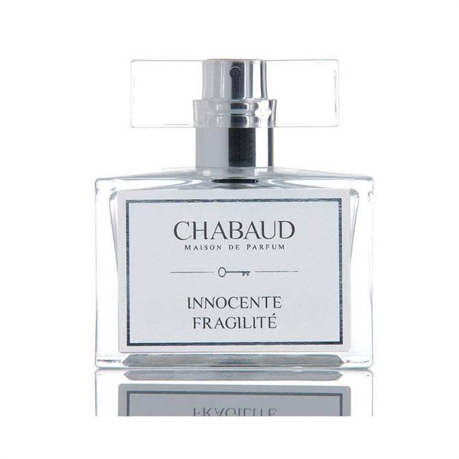 Chabaud Innocente Fragilite EDP 30ml