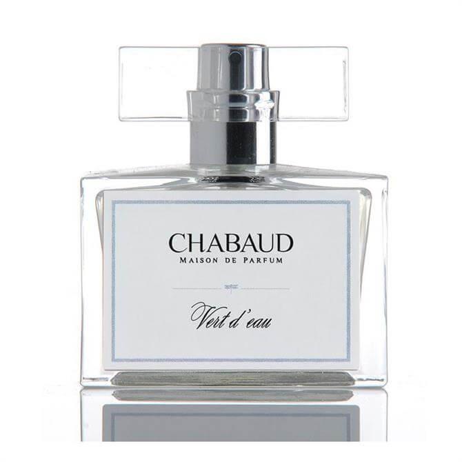 Chabaud Vert D'eau EDT 30ml