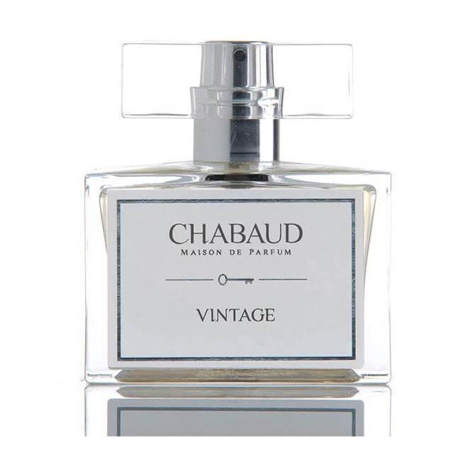 Chabaud Vintage EDP 30ml