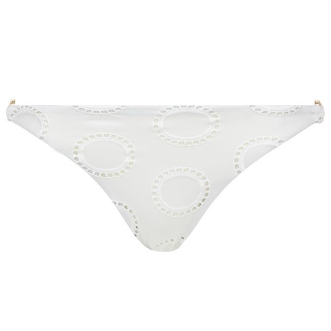 Chantelle Ombrage Bikini Bottom