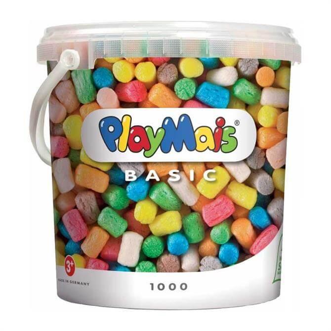 Playmais Basic 1,000
